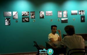 نمایشگاه عکسهای موبایلی 6